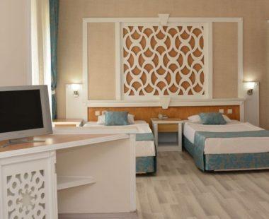 Odalar